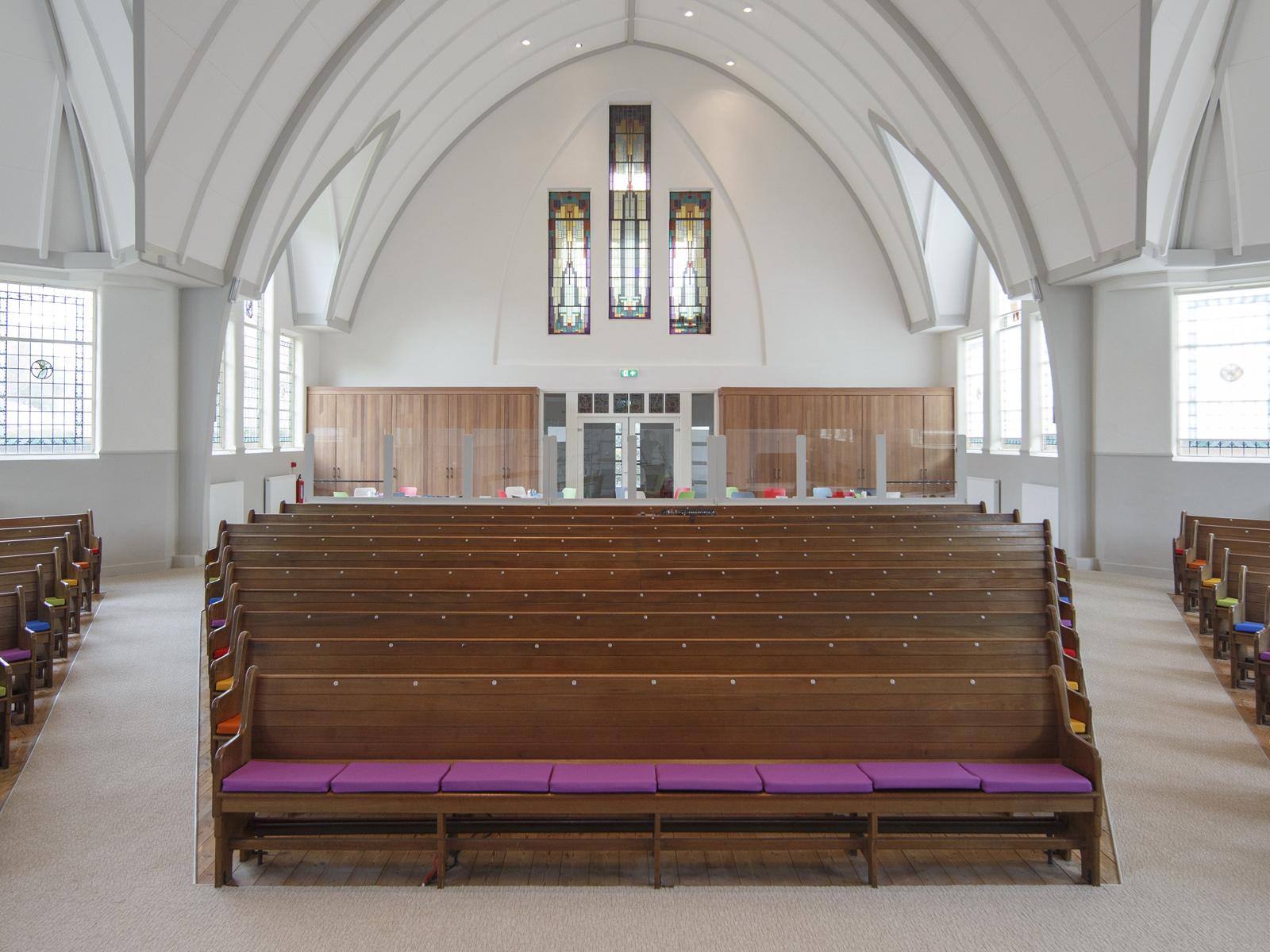 church-02-the-way-we-build 1600