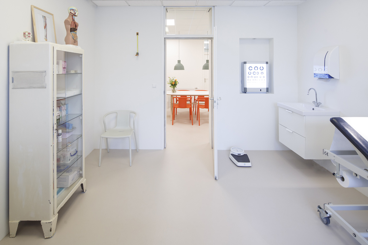 doctorsroom