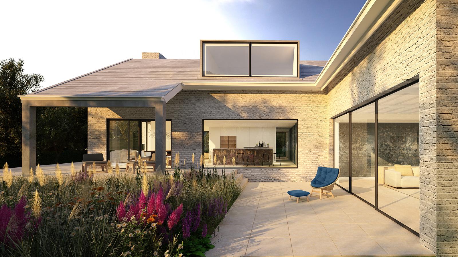 V02 Garden facade-edited-1600